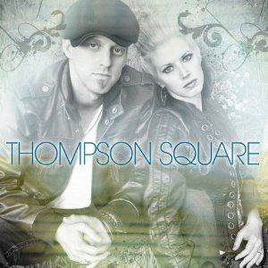 Thompson Square Releases Self-Titled Debut: A Review