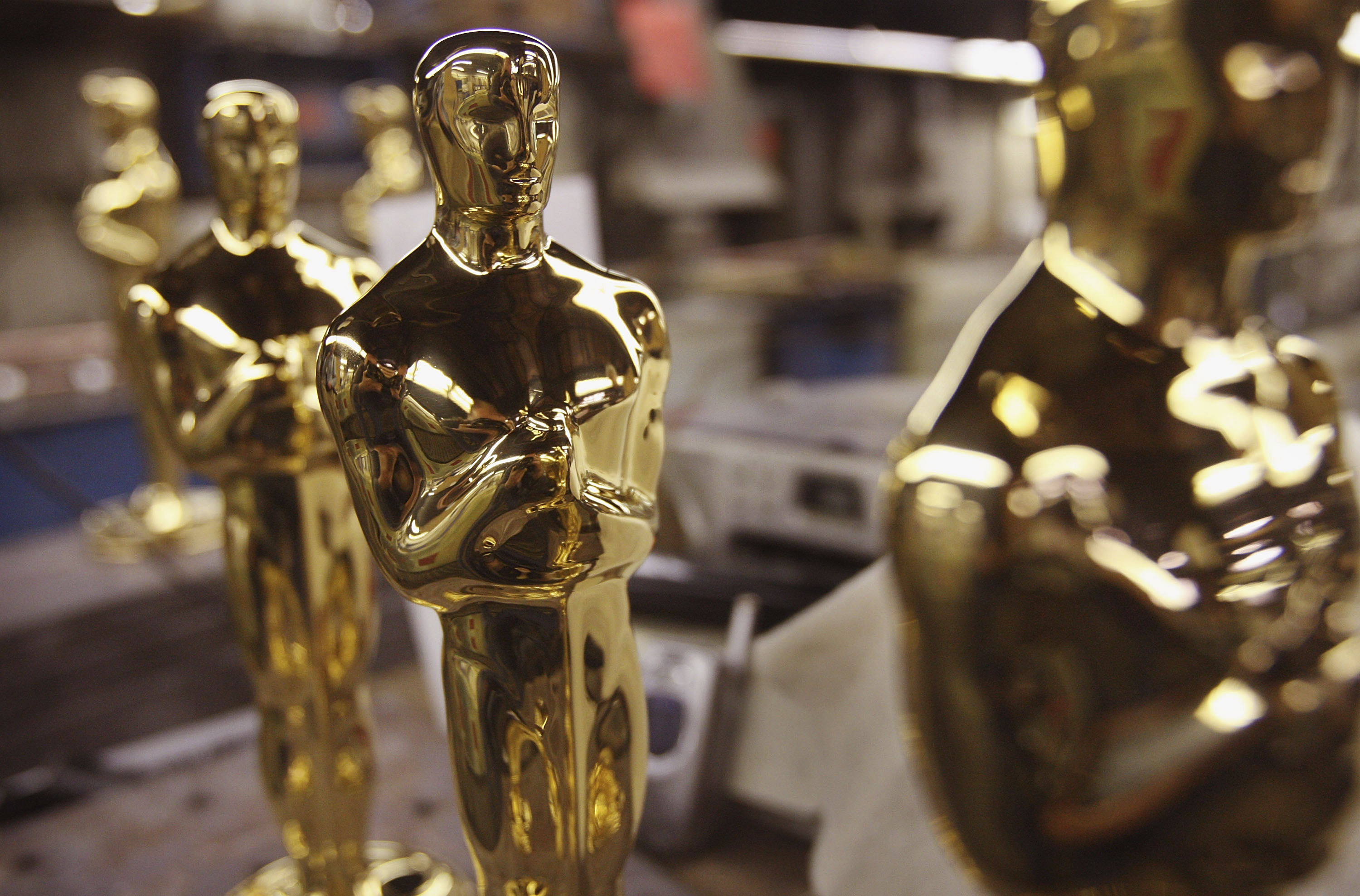 83rd Annual Academy Awards: Predictions and Picks