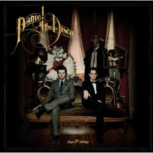 Panic! at the Disco Releases 'Vices And Virtues': A Review