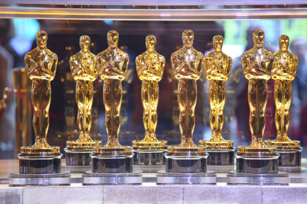 83rd Annual Academy Awards: Oscar Winners