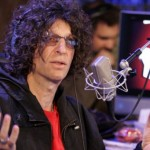 Howard Stern of Sirius XM Radio (NASDAQ:SIRI)