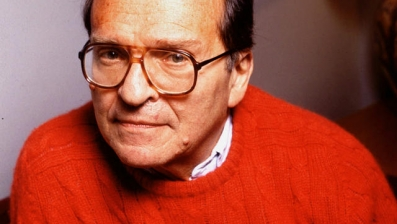 Director Sidney Lumet Dies at Age 86