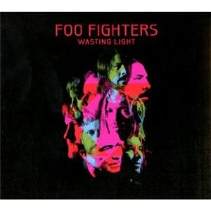 Foo Fighters Releases 'Wasting Light': A Review