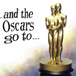 Oscar nominations