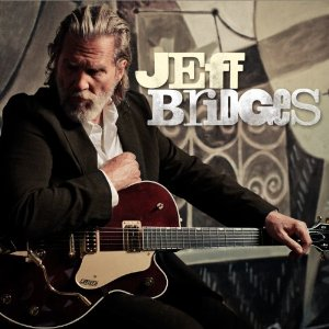 Jeff Bridges releases Jeff Bridges