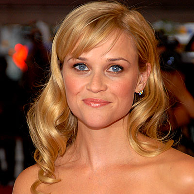 reese witherspoon pictures. Reese Witherspoon#39;s recent