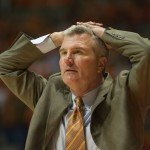 Sirius XM Radio (NASDAQ:SIRI) - Bruce Weber - Former University of Illinois Men's Basketball coach Bruce Weber joins Sirius XM Radio