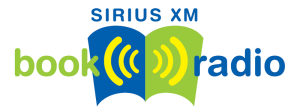 Sirius XM Book Radio