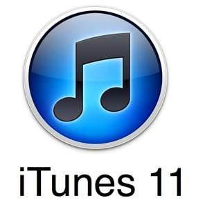 A Crash Course For Apple's iTunes 11.0