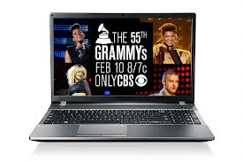 The 55th Grammy Awards Results.