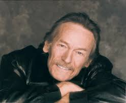 Gordon Lightfoot Superstar of Canada Inducted Into Acoustic Guitar Hall of Fall