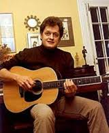 Harry Chapin Inducted Into Acoustic Guitar Hall of Fame